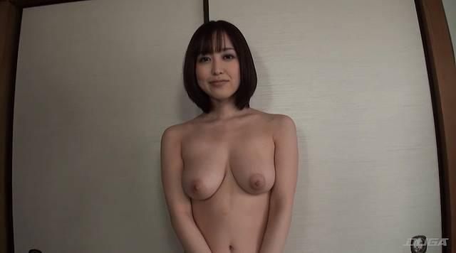 今から緊縛される篠田ゆう