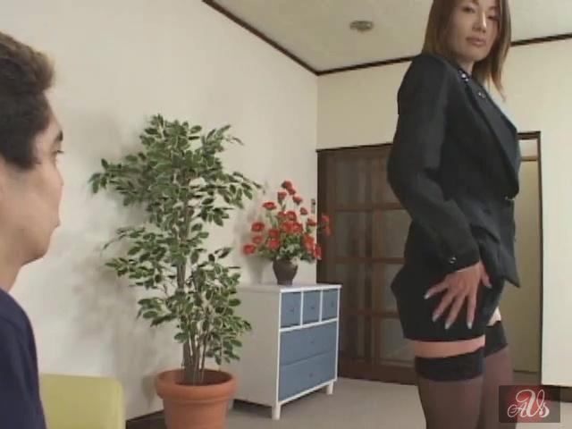 サディスティック熟女 Collection 006
