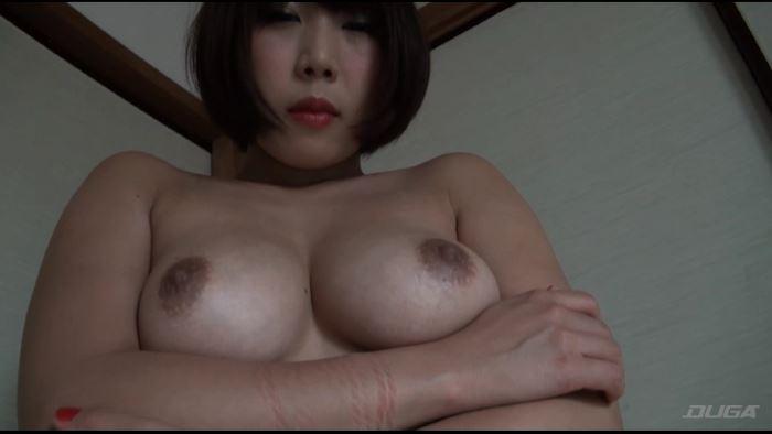 HOW TO KINBAKU ~乳房十文字縛り~ 有坂つばさ-010
