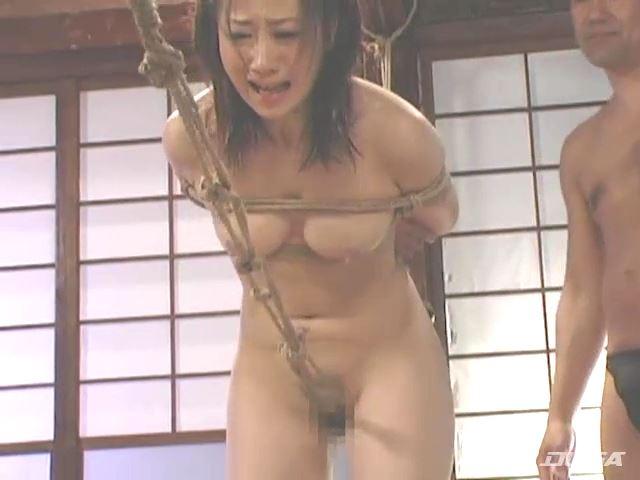 「美少女生贄夢残・完全版」 川上ゆう-009