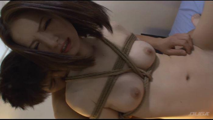奴隷熟女 緊縛お仕置きSEX2-006