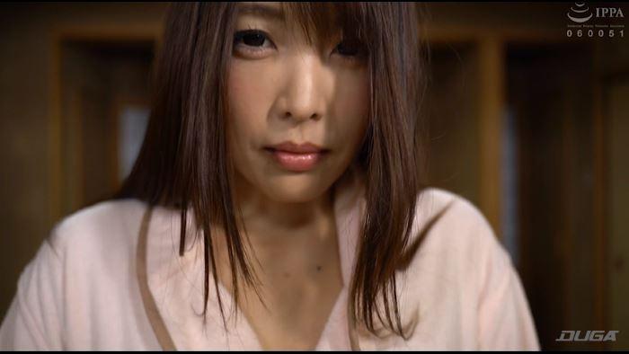 HOW TO KINBAKU~菱縄縛り~ 新村あかり-001