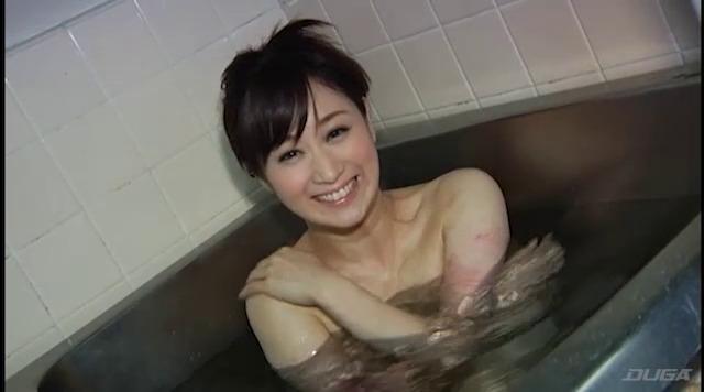 ~緊縛~ 川上ゆうスペシャル-004
