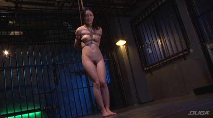 首吊り・鞭打ち・そして崩壊-009