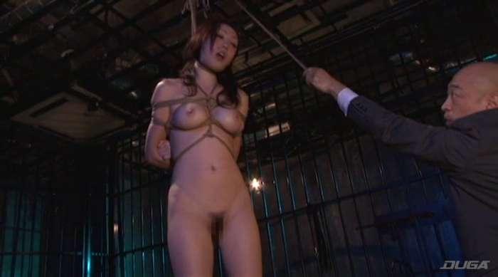 首吊り・鞭打ち・そして崩壊-012