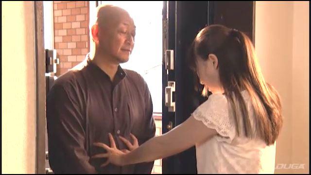 女囚幻想 羽月希-005