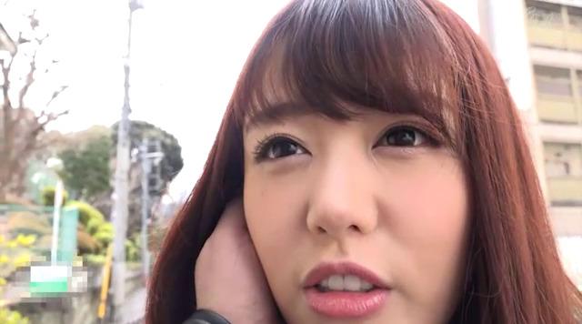 BDSM調教志願 浜崎真緒-007