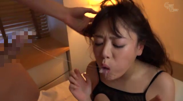 BDSM調教志願 浜崎真緒-009