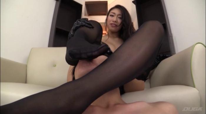 bondage_reiko1210_005