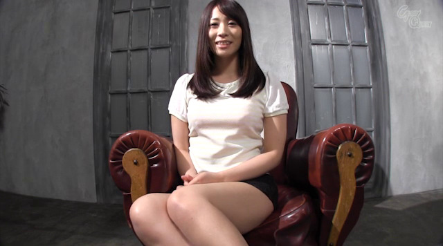 変態公衆便所 タンツボ肉便器女 桃瀬ゆり-001