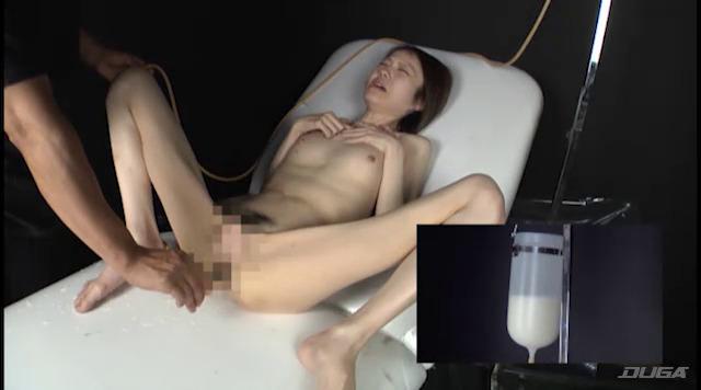 牛乳浣腸-004