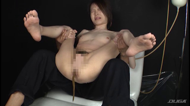 牛乳浣腸-006