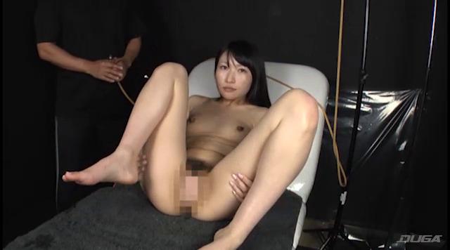 牛乳浣腸-010
