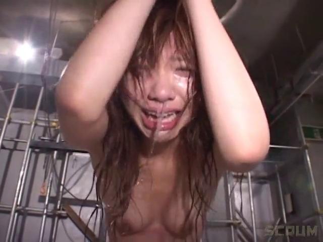 PAIN GATE ~向日葵の華~-006