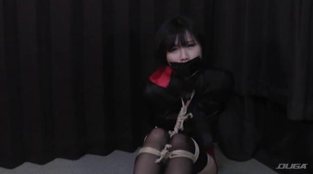 中川鞠菜 ‐秘書の秘悦‐ 全篇-005